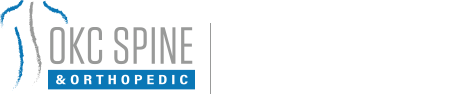 OKC Spine & Orthopedic - Charles A. Hogan, MD - Spine Surgeon